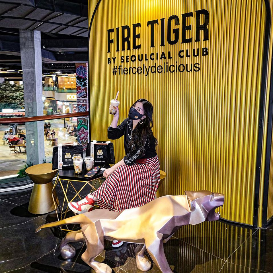 Fire_Tiger_Indoesia (1)